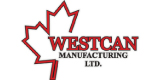 Westcan Manufacturing